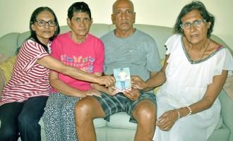 Accident Victim Dies  At Lautoka Hospital