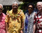 Shangri-La's A Benchmark For Fijian Tourism: PM