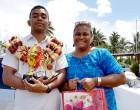 GRADUATION: Qiolevu Scoops A Number Of Awards
