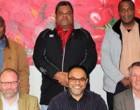 Fiji Mission To Boost NZ Taro Consumption