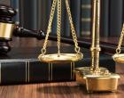 Man Accused Of Underwear Theft Refused Bail