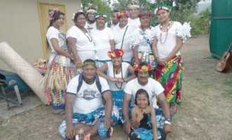 Drydale Plans More For Koroipita,  Includes Climate Change Affected People