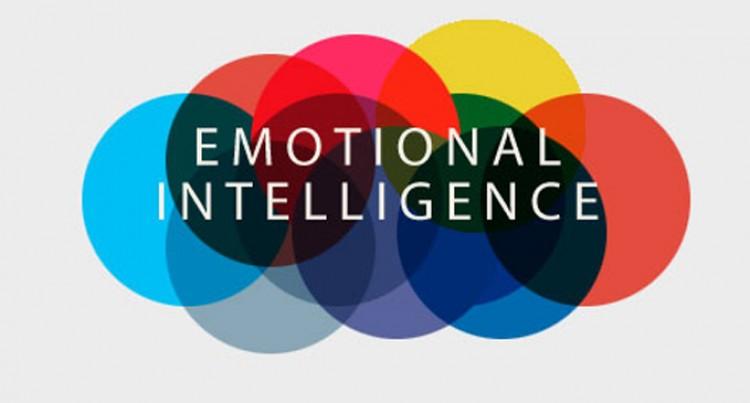 Emotional Intelligence At Work!