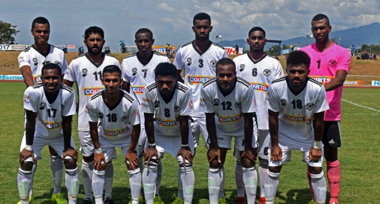 Whites survive to hold Jack's Nadi