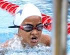 Rova: Swimmers Clock Good Times