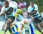 EDITORIAL:Drua Soar, Dublin Test Defining Moment For Flying Fijians