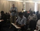 Fiji TV: On Way Back As Free-To-Air