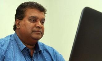 Fiji Football To Decide On 2018 Calendar
