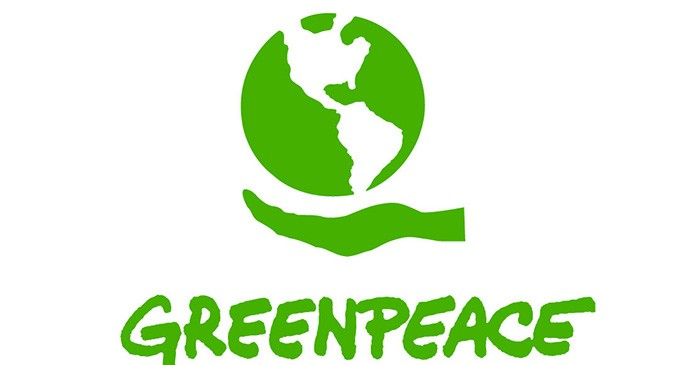 ENVIRONMENT WATCH: Climate Impacts Demand Response At Paci c COP