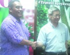 Tourism Bodies Partner To Boost Industry