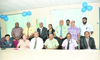 Koya: Need For More Land Surveyors