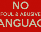 Bus Fare Committee: Stop 'Abusive Language', We Will Take Action