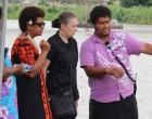 Vutia Men, Naitasiri Women Win Bilibili Race