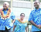 Fiji Delivered And Successfully  At COP23 Summit, Says Our PM