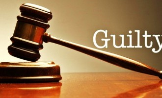 Uncles Guilty Of Sodomy