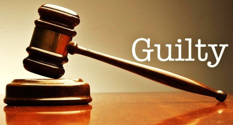 Assessors find granduncle guilty of raping grandnephew