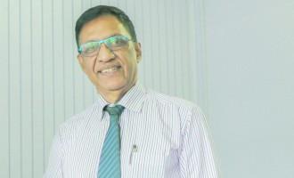 LTA Firm On  E-Card Fine