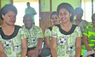 Deployment of Environment Officers Soon