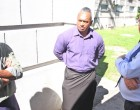 High Court Judge Dismisses Defence Objections In Fiji Times case