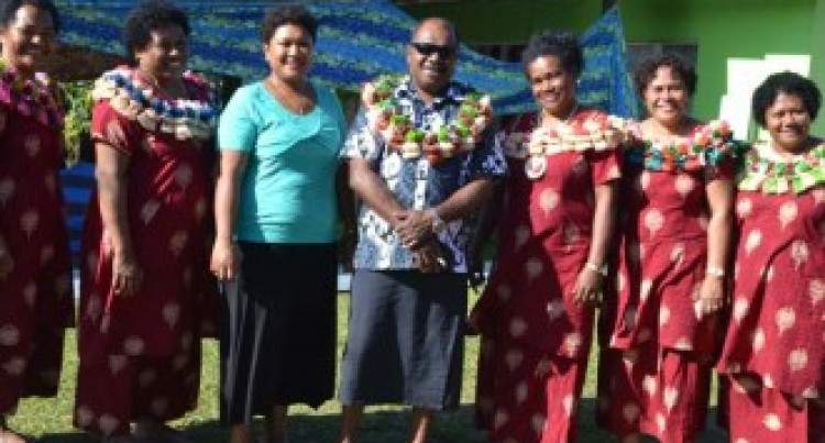 Chiefly Matters: 199 Traditional Titles Vacant In Macuata