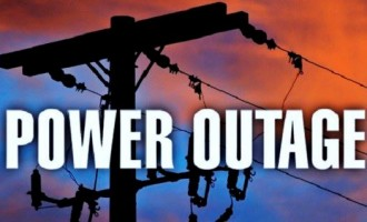 FEA Explains Cause Of Power Outage