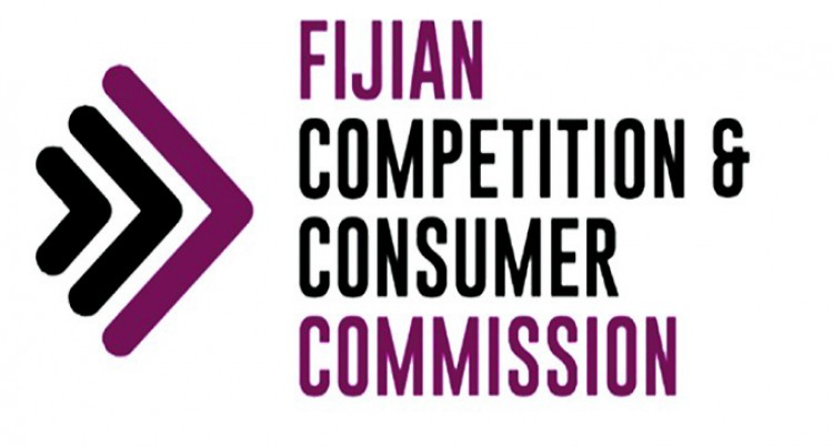 Public Awareness :  Provisions Of Competition Law In Fiji