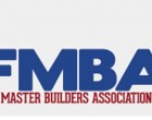 Fiji Master Builders To Hold AGM