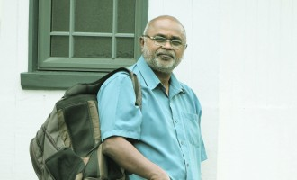 Trial Date: Court To Set Date To Hear Chand's Bid To Strike Out Case