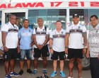 Bati Officials Learn From Loss