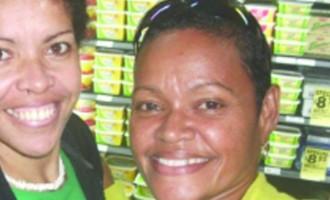 Keeping cancer a secret killed my sister: Batimala