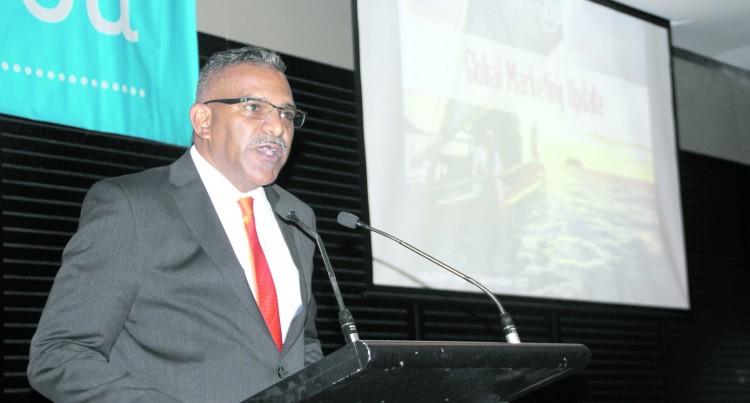 Koya Launches Evaluation Fund