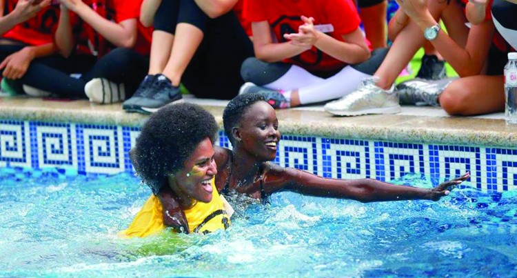 Rainima Gets Support From Fijians Worldwide