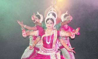 Namaste  Pacifika To Showcase Unity In Region