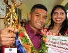 Nasinu Muslim College Student: How My Teacher Saved My Education