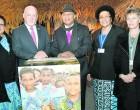 Seruiratu Calls For Action To Achieve Real Transformation