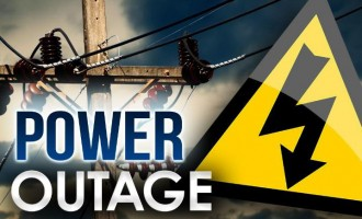 Unplanned Power Outages Affects Power Supply , Pole Accident At Navua Town