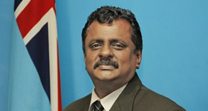 Minister Not Happy With  $3.8M LTA Office Plan