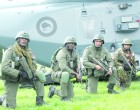 Exercise Southern Katipo in final phase