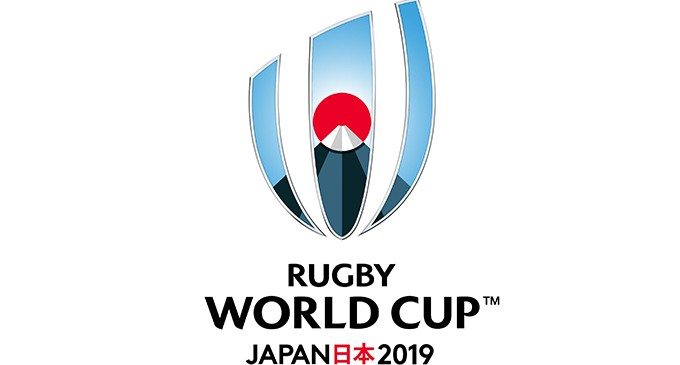Editorial: Onus on Fiji, Tonga, Samoa To make good Use of $54m Investment by World Rugby