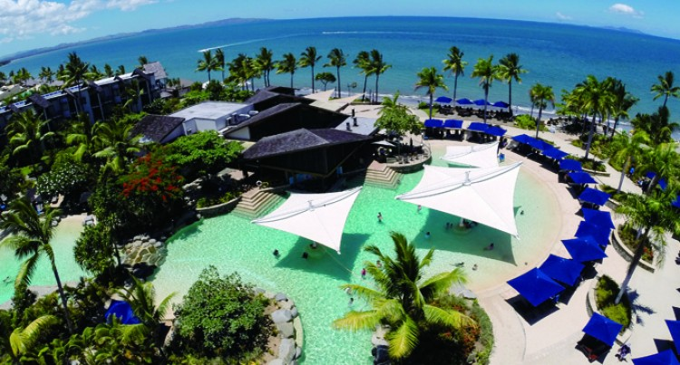 Radisson Blu Fiji Reaches 5000 Mark on TripAdvisor