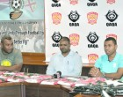 Rewa Receives Big Boost For Pacific Cup