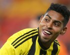 No Word On Roy Krishna's Release