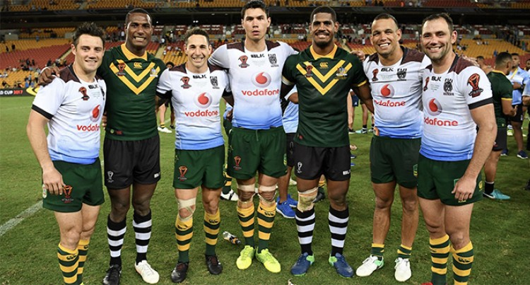 EDITORIAL: Future Looks Bright Despite Bati's Big Loss In RLWC Semis