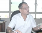 Bogus Realtors A Concern: Sharma Illegal Chinese Agents, He Says