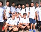 Tongan Men Eye 2018 Sevens World Cup Spot