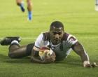 Vunivalu On The Missed Tries