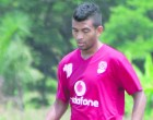 Zahib's Role on Sunday's Match Crucial
