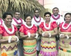 Fiji Joins Ocean Alliance-Becomes One of Five  Newest Members