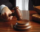 14 Accused Found Guilty of Sedition