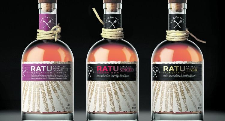 Paradise Beverages Regret Recent Campaign